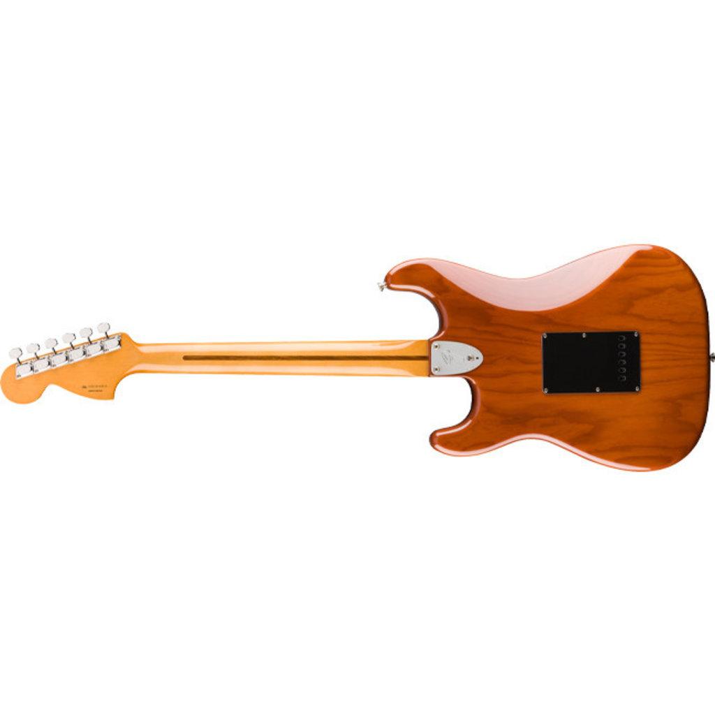 Fender Fender 70's's Vintera Stratocaster MN Mocha