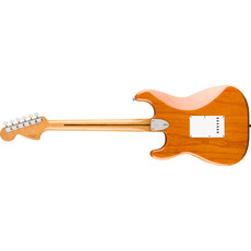 Fender Fender 70's's Vintera Stratocaster MN Aged Natural