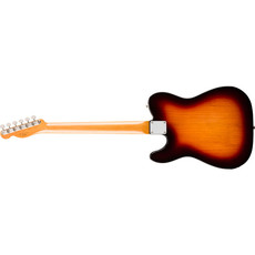 Fender Fender 60's Vintera Tele w/Bigsby PF 3TS