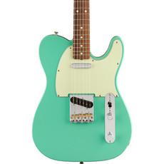 Fender Fender 60's Vintera Tele Modified PF Seafoam Green