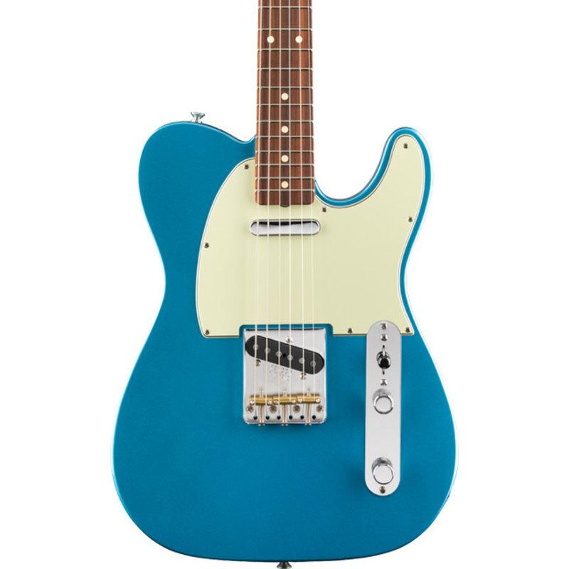 Fender Fender 60's Vintera Tele Modified PF LPB