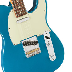 Fender Fender 60's Vintera Tele Modified PF LPB