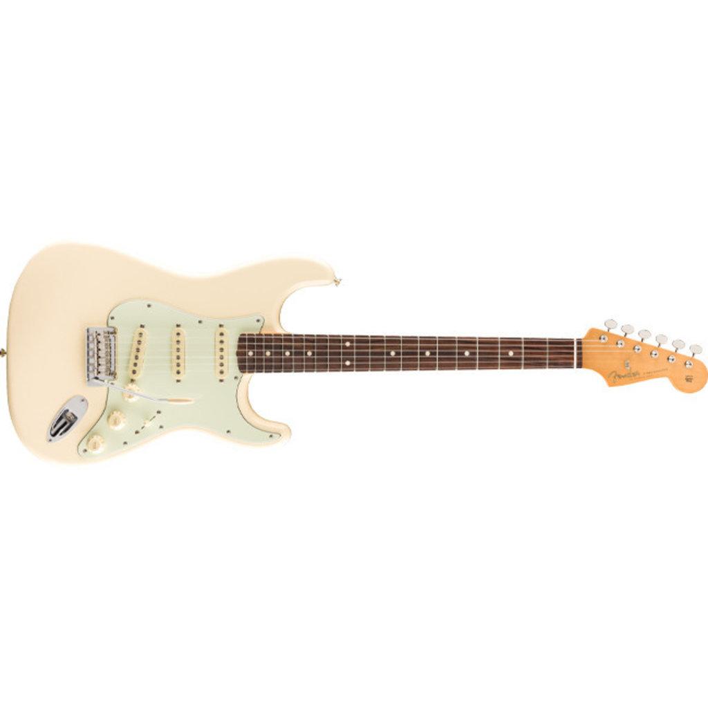 Fender Fender 60's Vintera Stratocaster Modified PF OWT