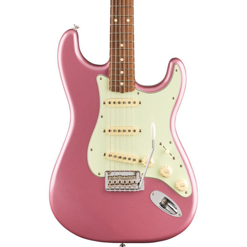 Fender Fender 60's Vintera Stratocaster