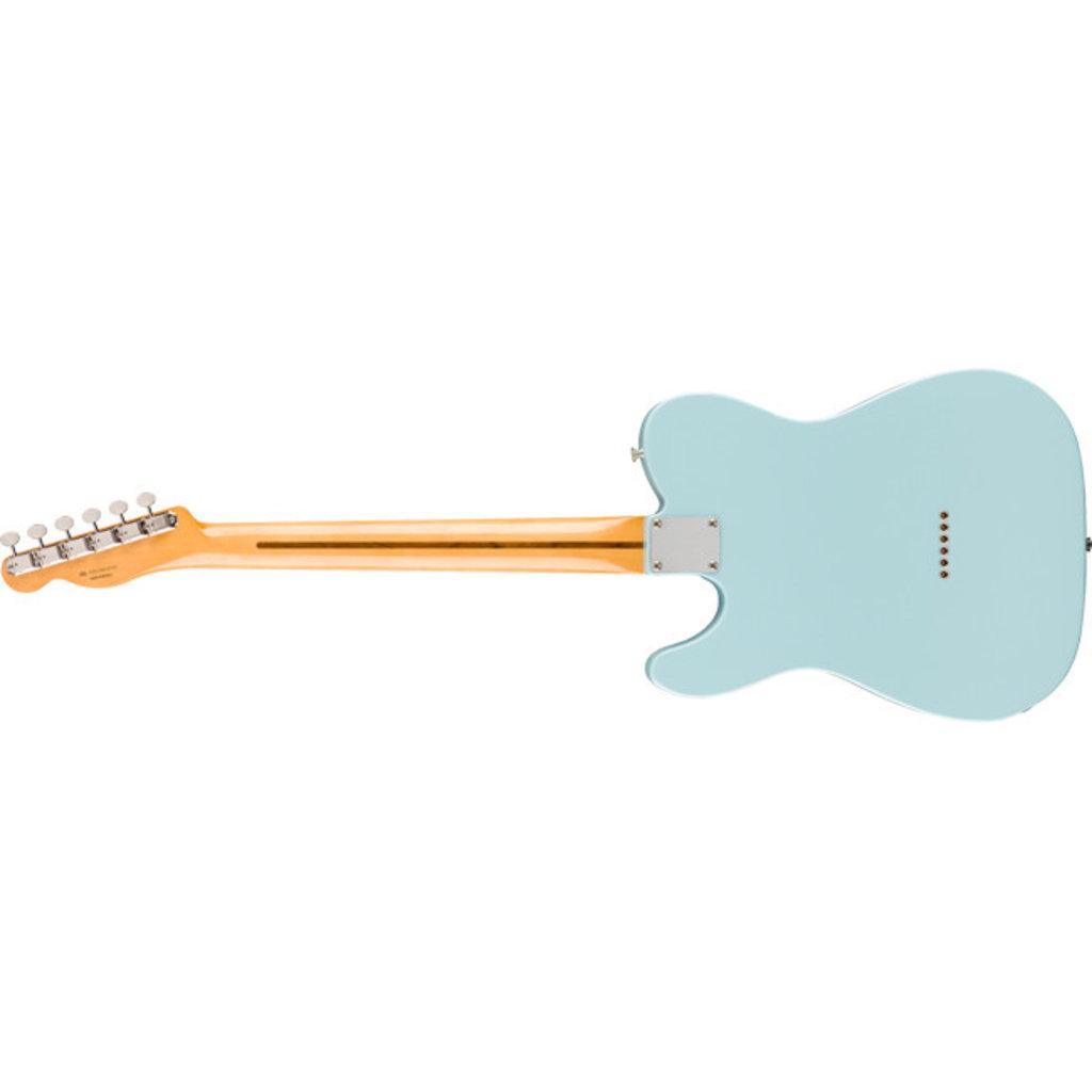 Fender Fender 50's Vintera Tele MP Sonic Blue