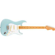 Fender Fender 50's Vintera Stratocaster MP Sonic Blue