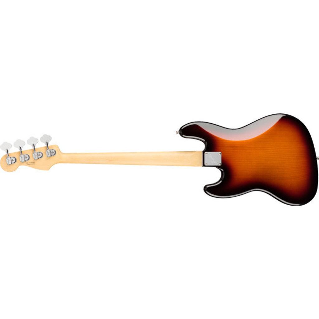 Fender Fender American Performer Jazz Bass RW 3TS