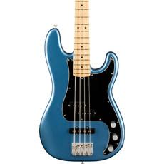 Fender Fender American Performer Precision Bass MN Satin LPB
