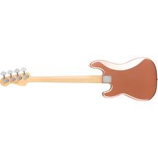 Fender Fender American Performer Precision Bass Penny MP