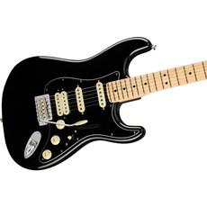 Fender Fender American Performer Strat HSS MN Black
