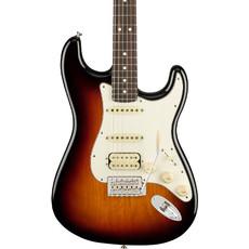 Fender Fender American Performer Strat HSS RW 3TSB