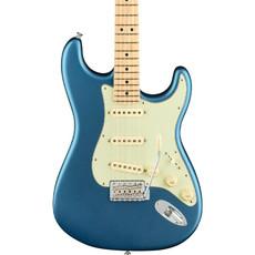 Fender Fender American Performer Strat MN Satin LPB