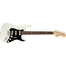 Fender Fender American Performer Strat RW Arctic White