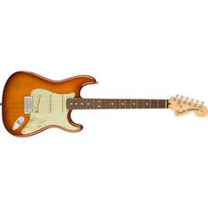 Fender Fender American Performer Strat RW Honey Burst