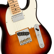 Fender Fender American Performer Tele Hum MN 3TSB