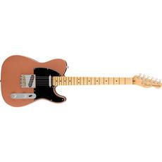 Fender Fender American Performer Tele MN Penny