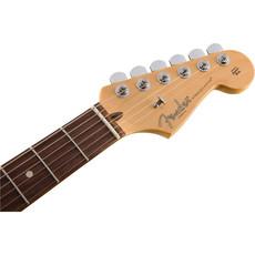 Fender Fender American Pro Strat RW Antique Olive