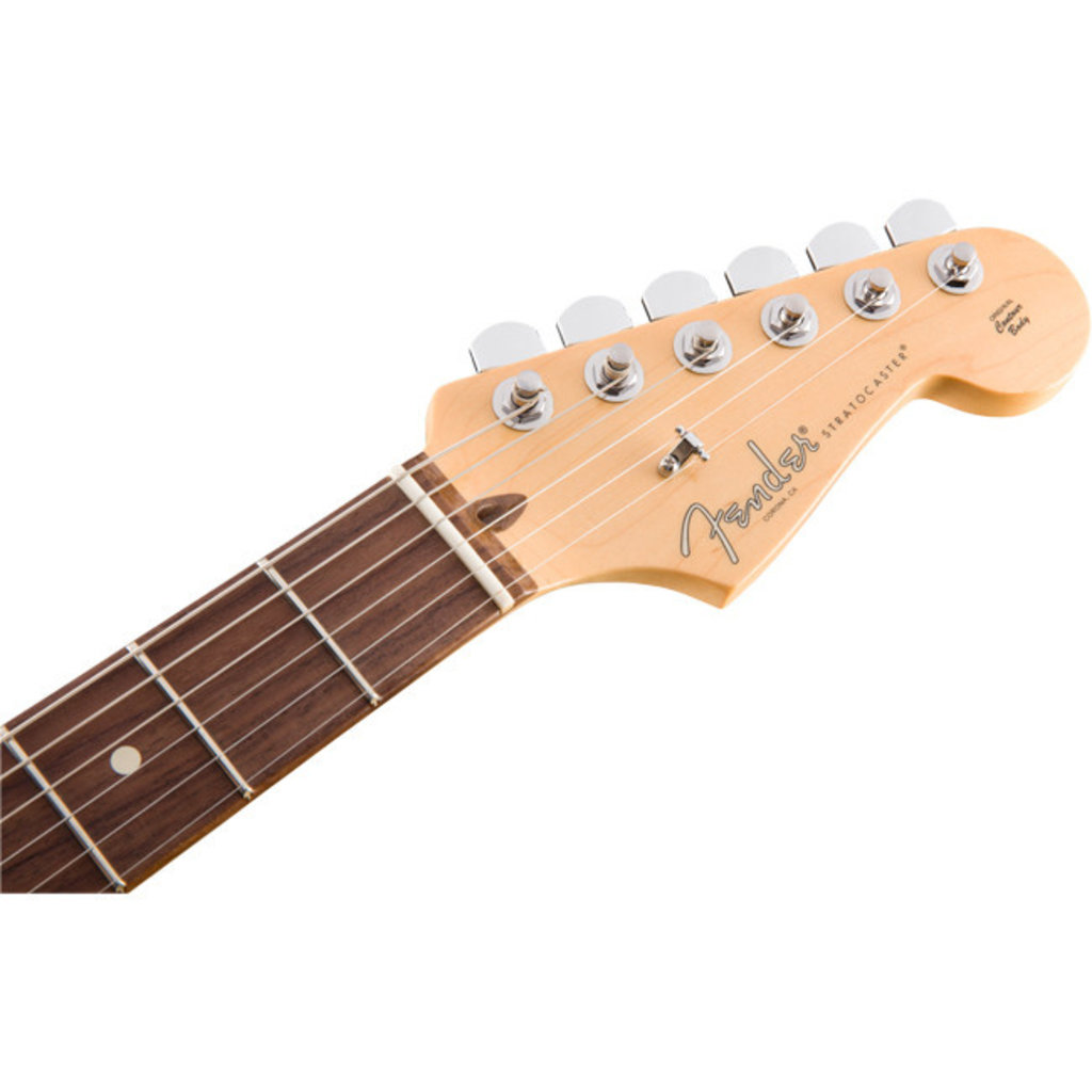 Fender Fender American Pro Strat RW Antique Olive HSS