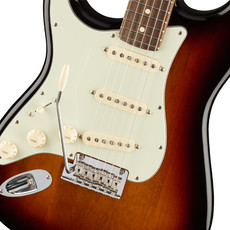 Fender Fender American Pro Strat RW 3TS Lefty