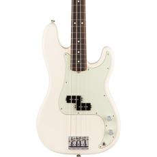 Fender Fender American Pro Precision Bass OW RW