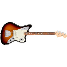 Fender Fender American Pro Jaguar RW 3TS