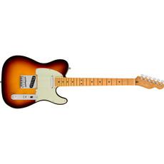 Fender Fender American Ultra Tele MN - Ultraburst