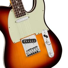 Fender Fender American Ultra Tele RW Ultraburst