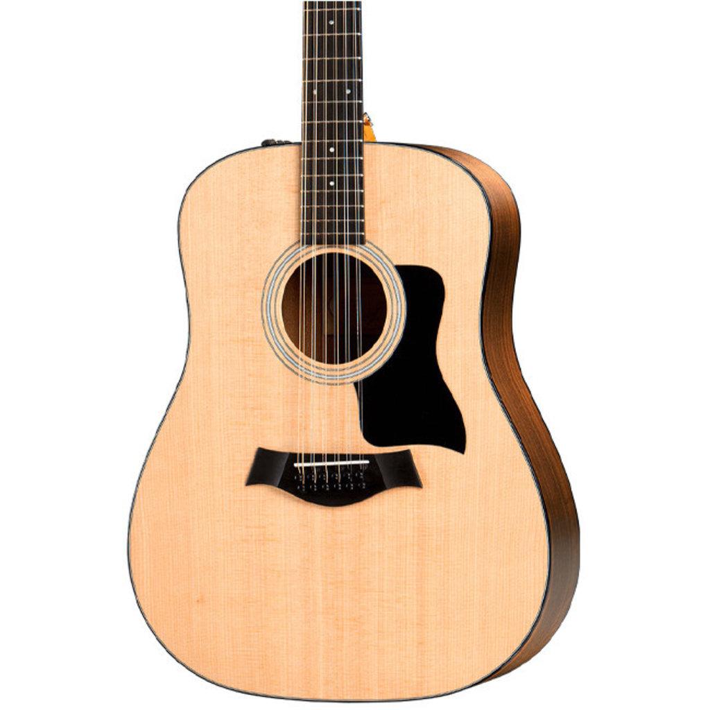 Taylor Guitars Taylor 150e Acoustic