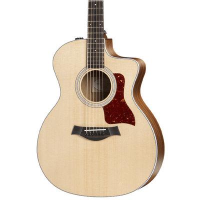 Taylor Guitars Taylor 214ce Acoustic Guitar