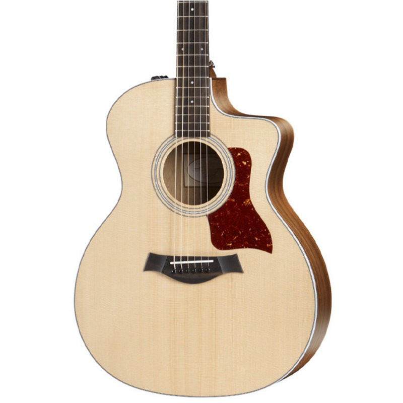 Taylor Guitars Taylor 214ce Acoustic Guitar