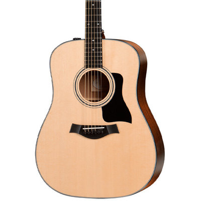 Taylor Guitars Taylor 310e Acoustic (discontinued)
