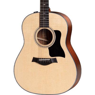 Taylor Guitars Taylor 317e Acoustic Guitar