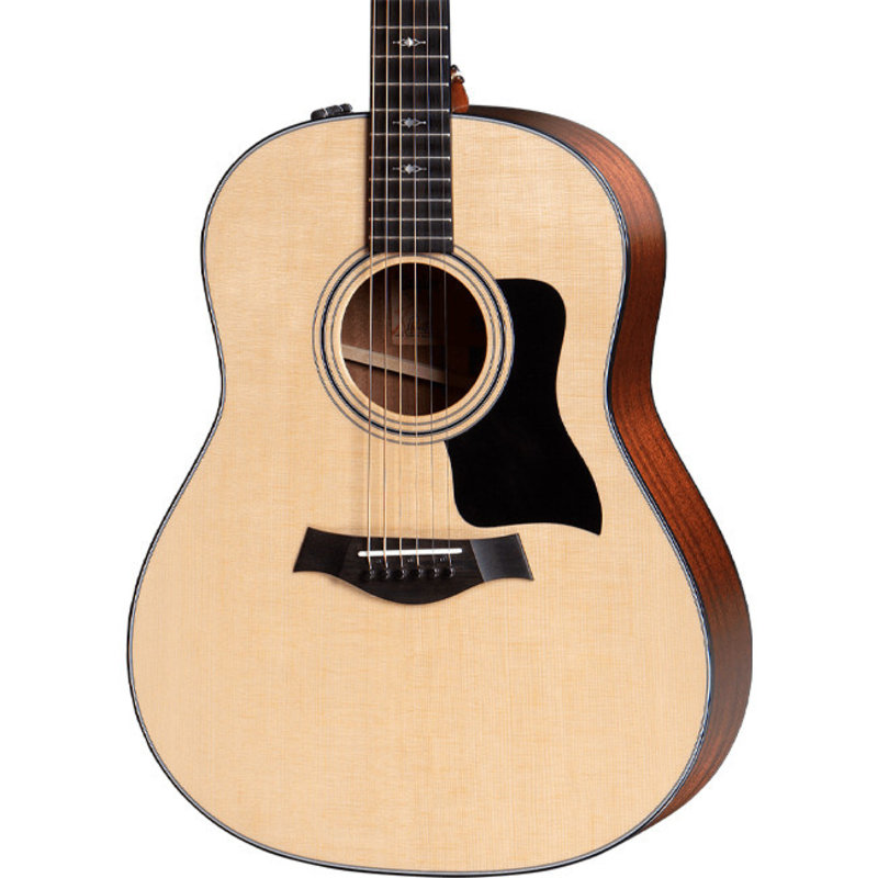 Taylor Guitars Taylor 317e Acoustic Guitar