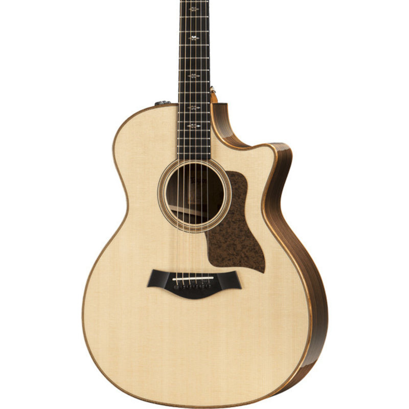 Taylor Guitars Taylor 714ce Acoustic