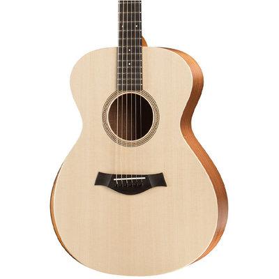 Taylor Guitars Taylor Academy A12 Acoustic Guitar