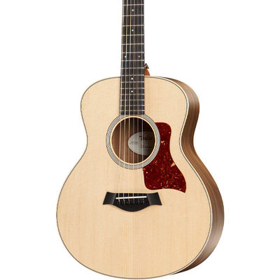 Taylor Guitars Taylor GS Mini-e  Walnut