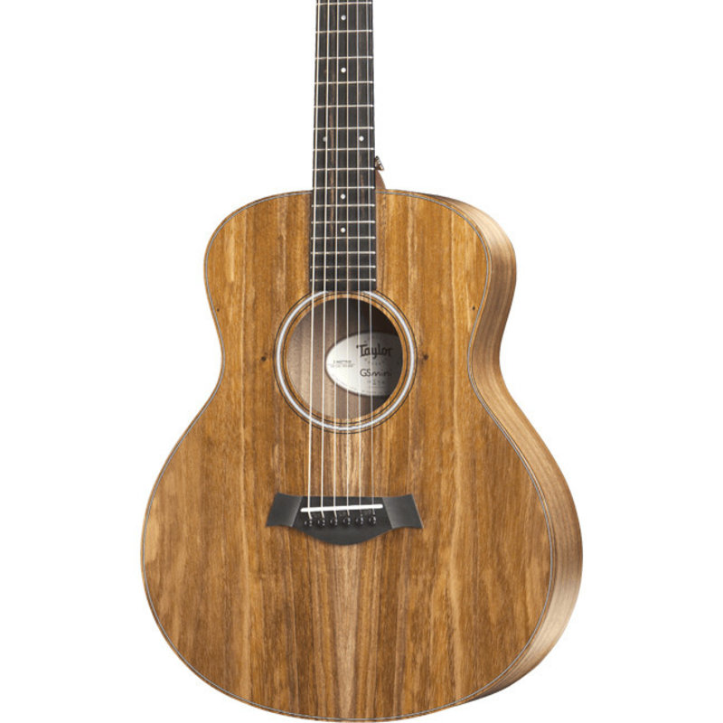 Taylor Guitars Taylor GS Mini-e Koa