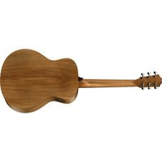 Taylor Guitars Taylor GS Mini-e Koa
