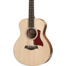 Taylor Guitars Taylor GS Mini-e Bass