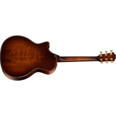 Taylor 614ce Builder's Edition