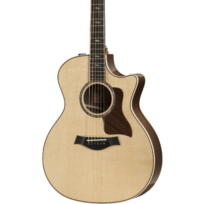 Taylor Guitars Taylor 814ce Acoustic