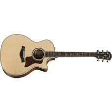 Taylor Guitars Taylor 814ce Acoustic