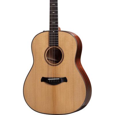 Taylor Guitars Taylor 517 Builder's Edition