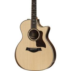 Taylor Guitars Taylor 814ce DLX