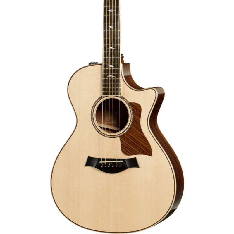 Taylor Guitars Taylor 812ce Acoustic