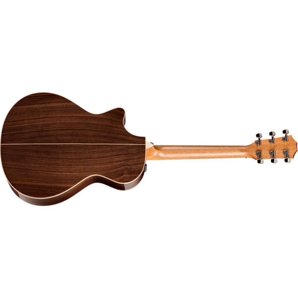 Taylor Guitars Taylor 812ce Acoustic