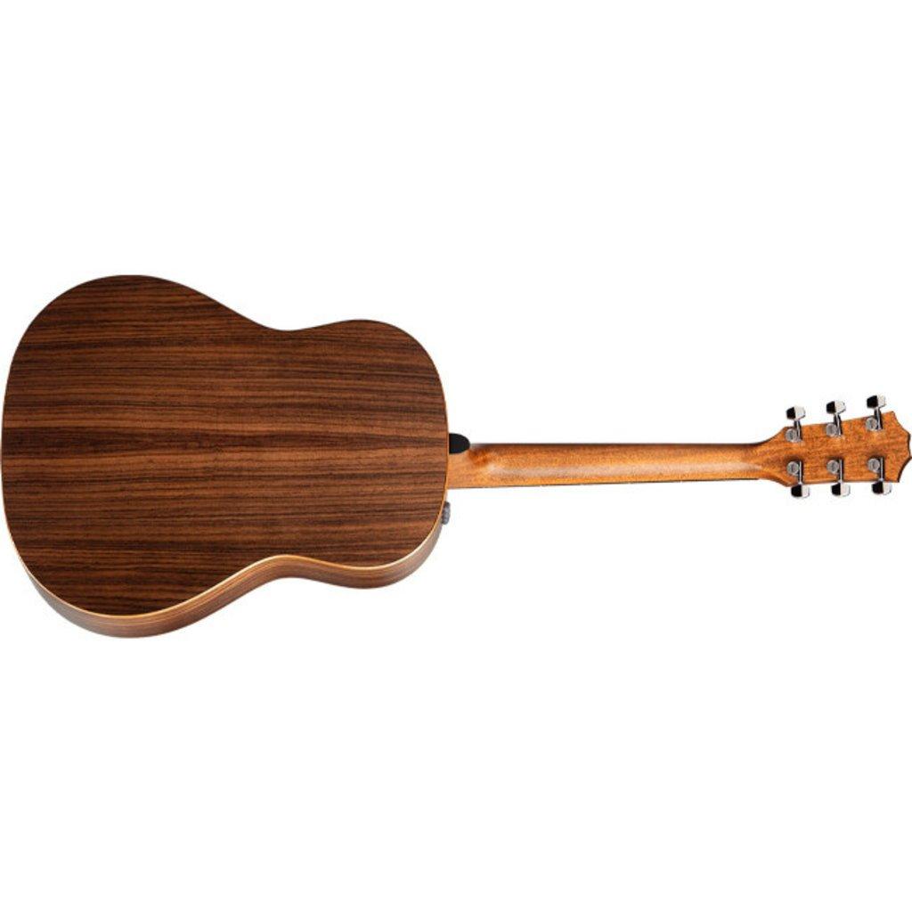 Taylor Guitars Taylor 717e Builders Edition