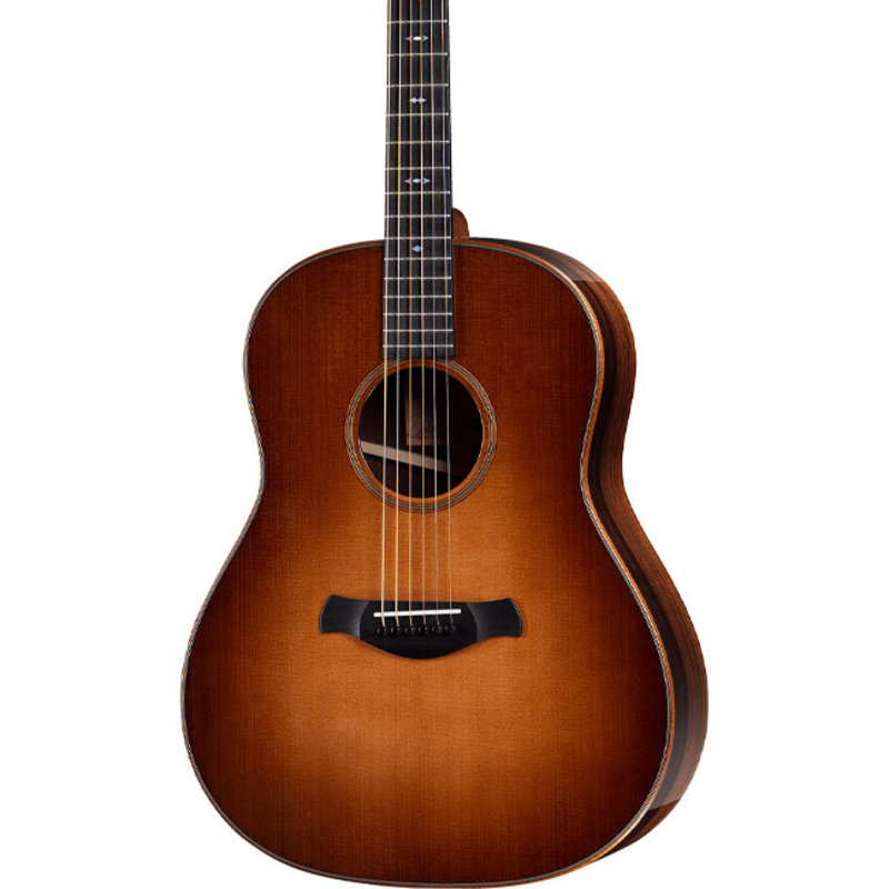 Taylor Guitars Taylor 717e WHB Builders Edition