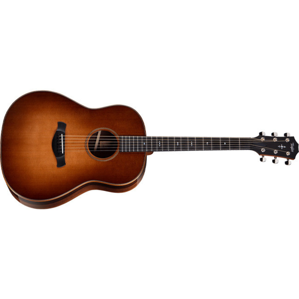 Taylor Guitars Taylor 717 WHB Builders Edition