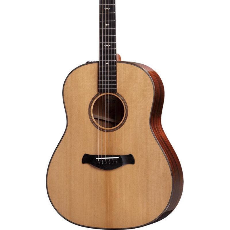 Taylor Guitars Taylor 517e Builder's Edition